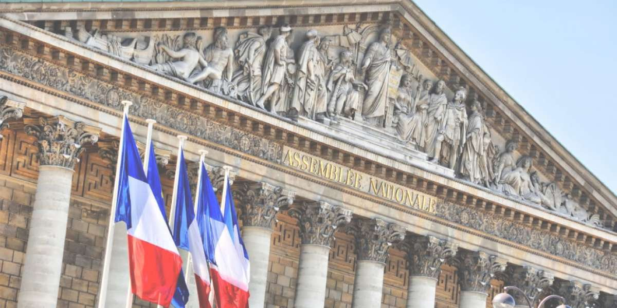 Menacé de sécession, LREM sur le point de perdre sa majorité absolue à l'Assemblée nationale.
